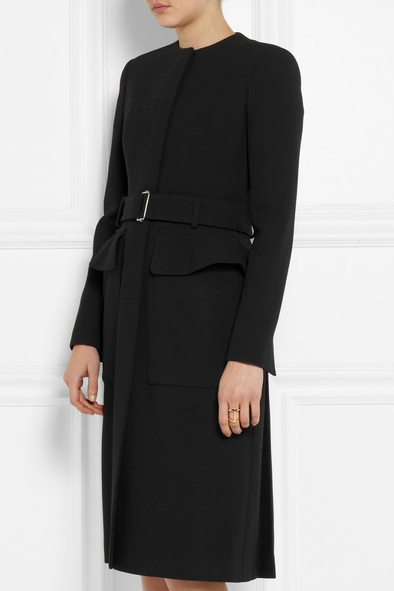 Kristia Modehaus Женская Одежда