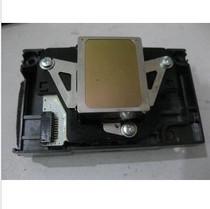 Печатающая головка для принтера   EPSON R290 RX610 T50 TX650 L800