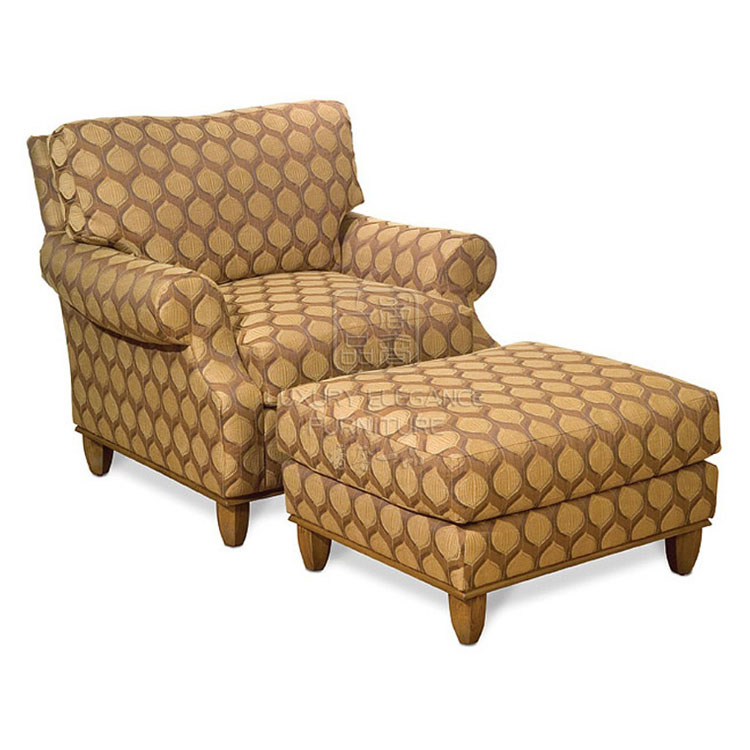 Диван Luxury Elegance Furniture  RLG550 ящик для обуви luxury elegance furniture rlg63