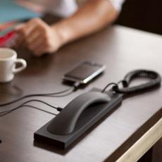 Гарнитура для мобильных телефонов M91 Iphone6p