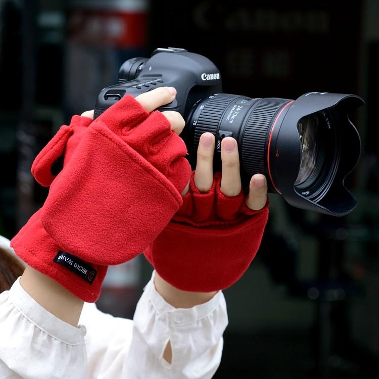 Перчатки для туризма и кемпинга Pot lmt4/9143 Botack\