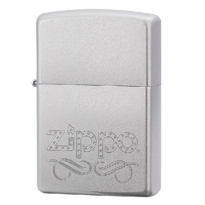 Зажигалка Zippo Zippo /24,335 Zippo 205 Zippo Zipoo itead sonoff smart wifi switch diy smart wireless remote switch domotica wifi light switch smart home controller work with alexa