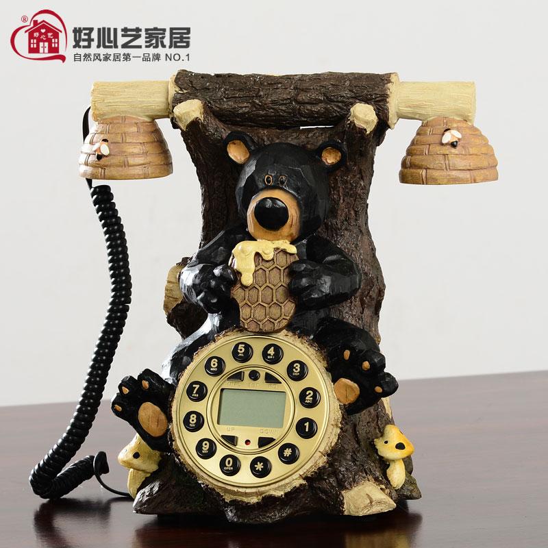 Проводной и DECT-телефон Novelty телефон dect philips d6351b 51