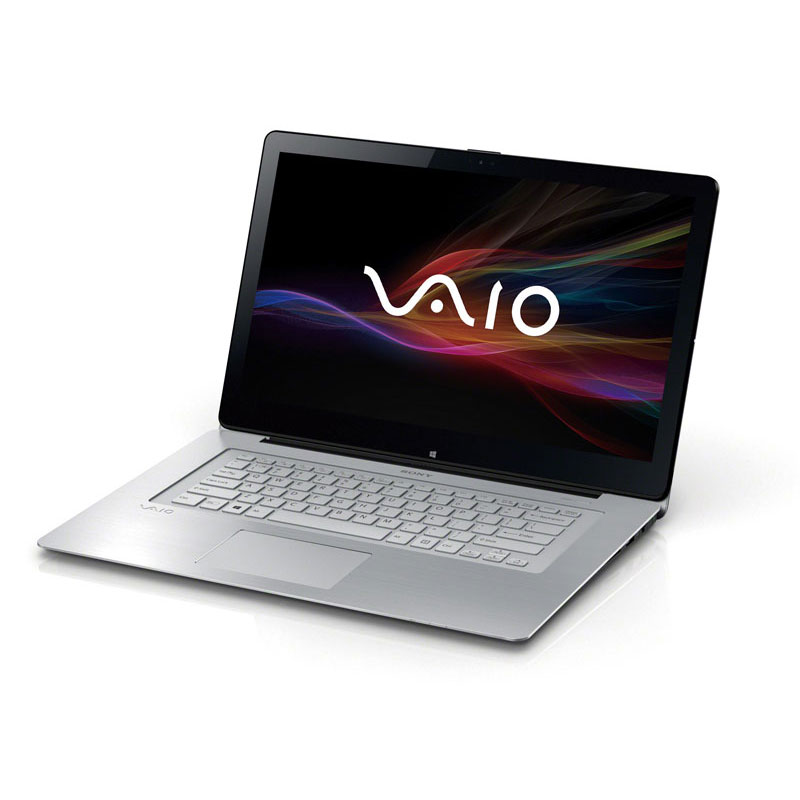 Компьютерная периферия   SONY VAIO Fit 15A/14A/13A ac to dc woderfui universai 100w singie output s 100 mode manufturer s 100 27 ied driver source switching power suppiy voit