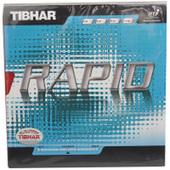 Покрытие стола для пинг-понга TIBHAR RAPID покрытие стола для пинг понга cnstt twelveths