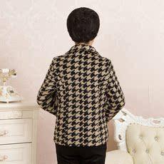 Одежда для дам ANNE KLEIN 552