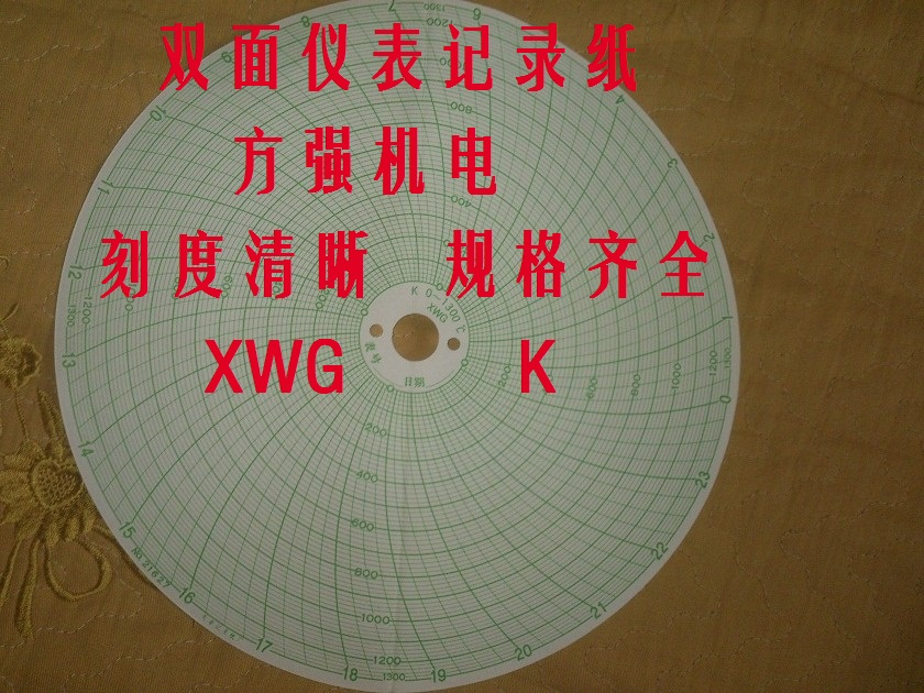 Гигрометр XWG K0-600 800 1000 1100 1200 1300 10 colors for suzuki gsf 1200 bandit gsxr 1100 w katana 1100 rf900r cnc motorcycle short long lever clutch brake levers shortly