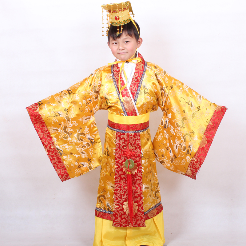 Китайский костюм мужской своими руками