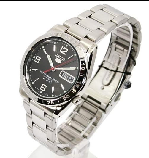 Часы Seiko  SNKE13K1 seiko seiko qxa521k