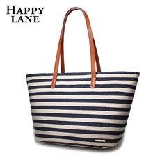 Сумка Happy Lane hl150410 2015