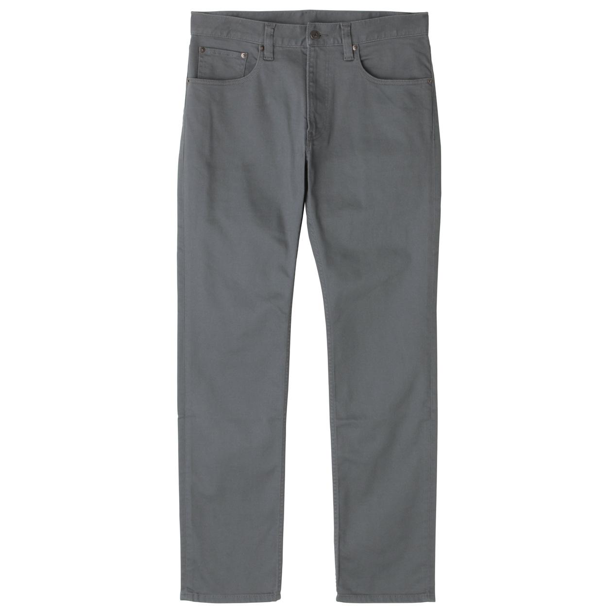 Купить кожаные брюки