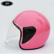 мото шлем Ad