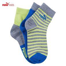 детские носки Puma 906399