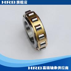 Цилиндрический роликоподшипник Hrb RN206M 502206H