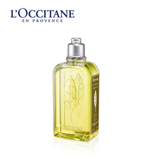 L \ 'occitane 500ml