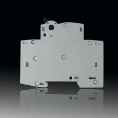 Автоматический выключатель Simon 1P40A SMB68-63C4