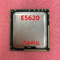 1366cpu 正式版