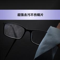 Салфетки для ухода за стеклами Xi
