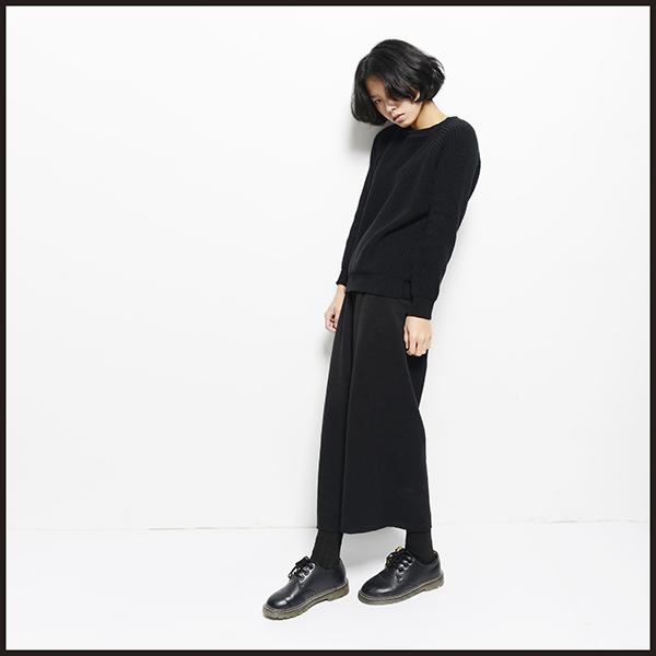Купить женские брюки в интернет магазине