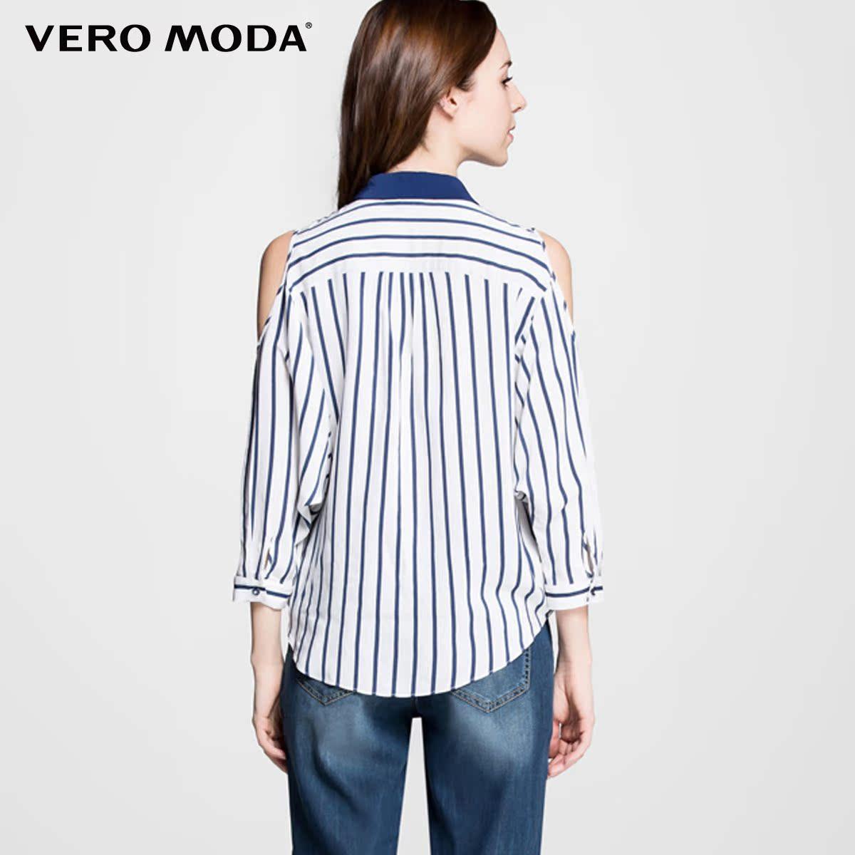 женская рубашка VERO MODA 314231017 VeroModa