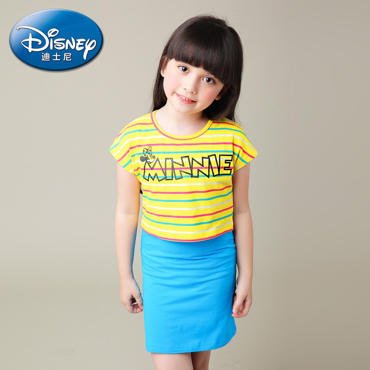 платье Disney nx505009 2015