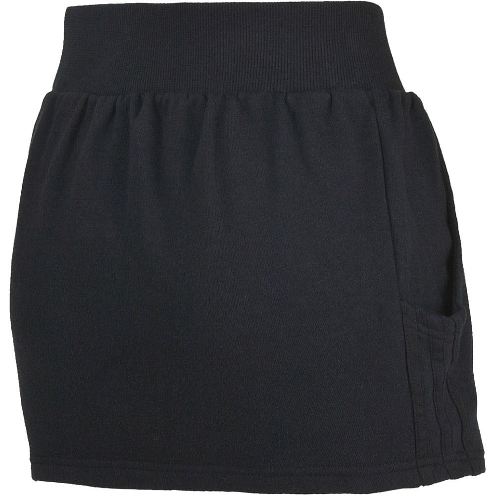 спортивные юбки: