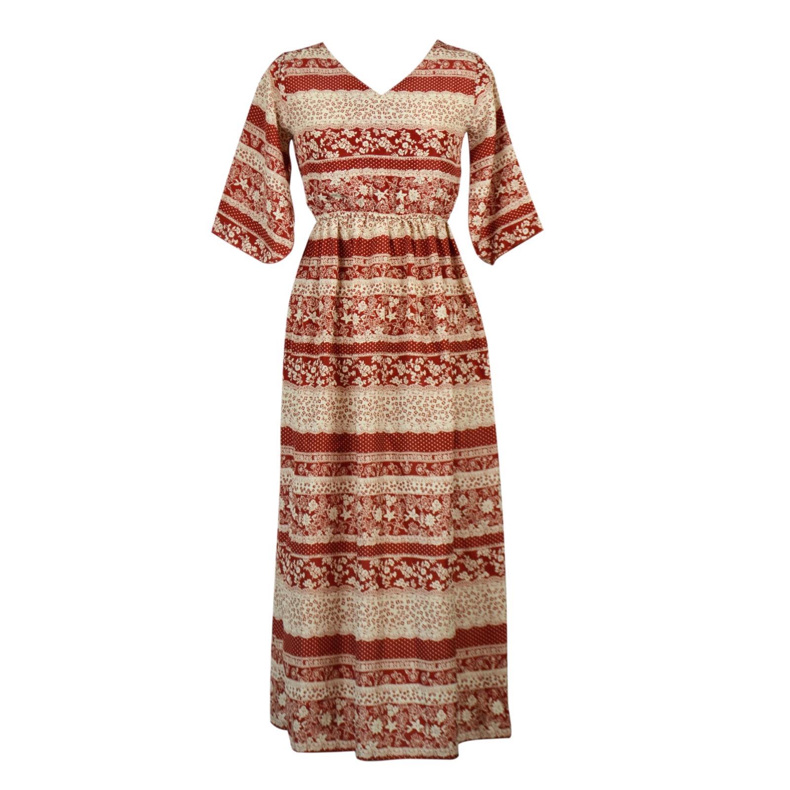 Купить Платье Оригинальные