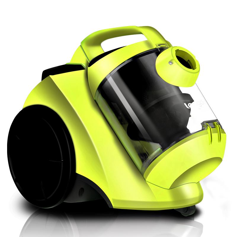 龙的吸尘器XC-W180F