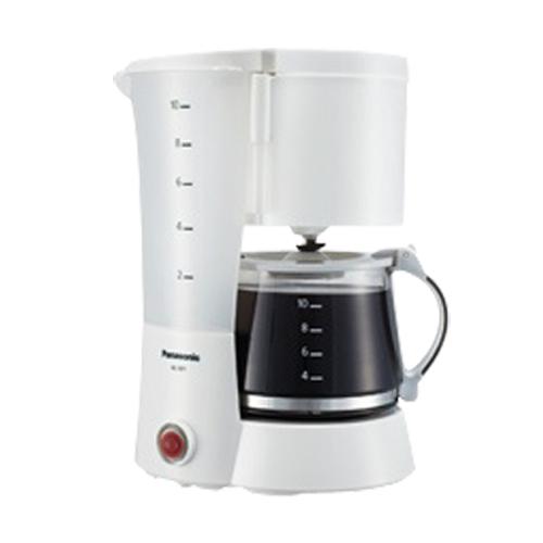 Panasonic/松下咖啡机NC-GF1