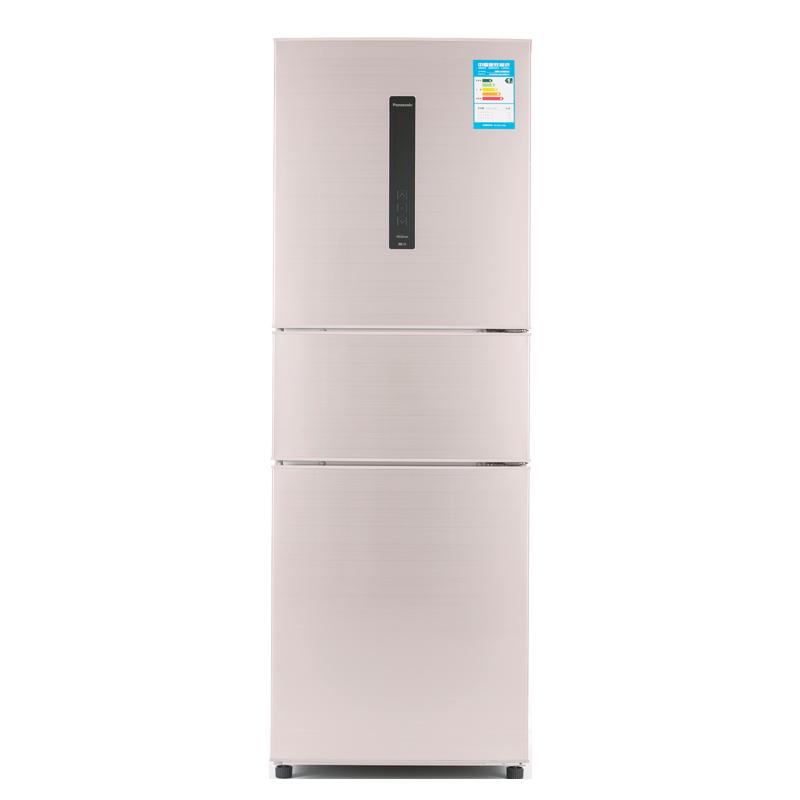 松下冰箱NR-C28WPD1-P