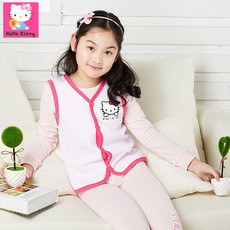 Children's vest Hello kitty kt5015 HelloKitty