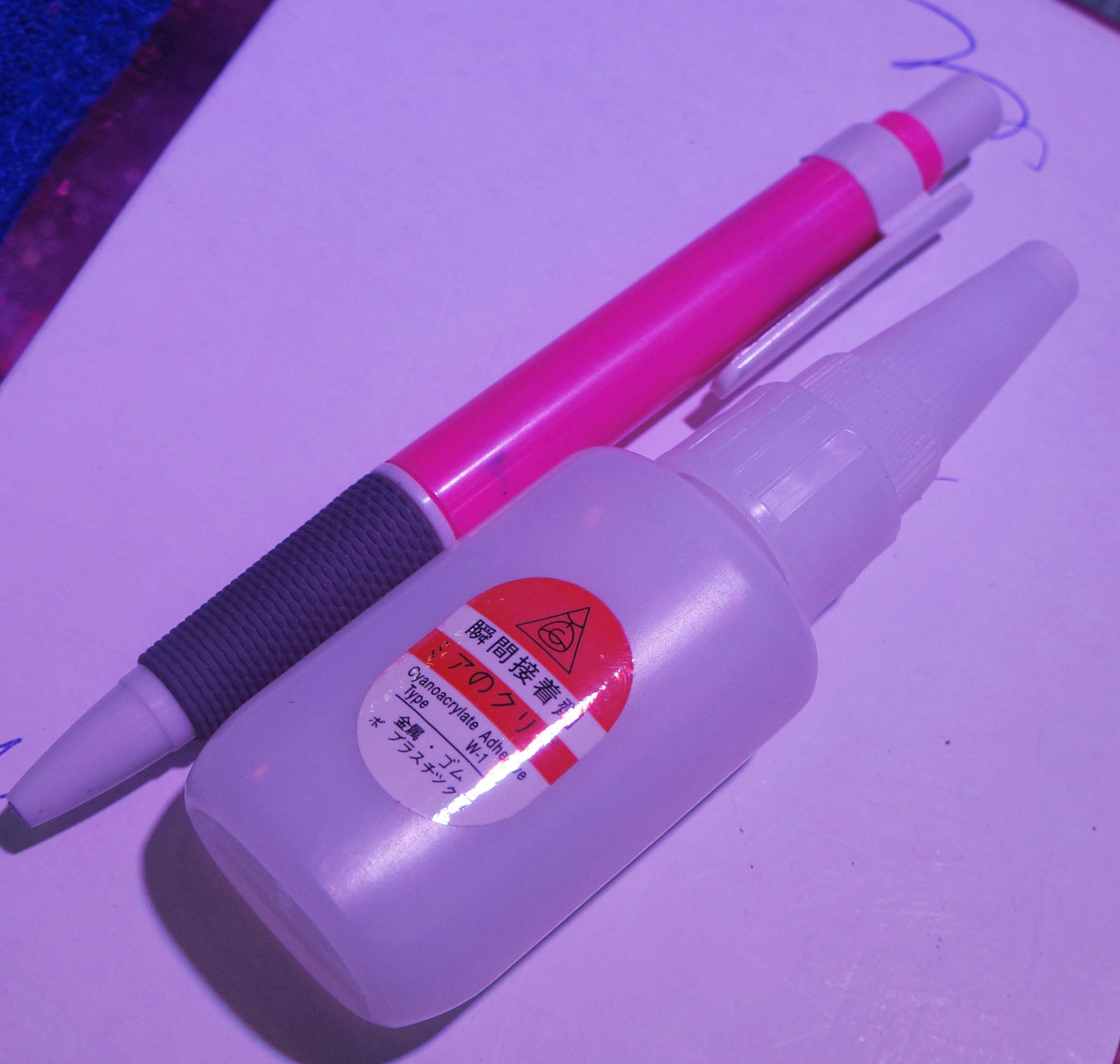 Другие Glue  401/(