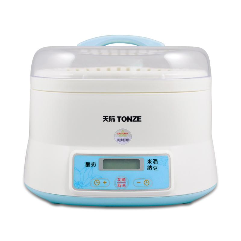天际 酸奶机   SNJ-W1410B2