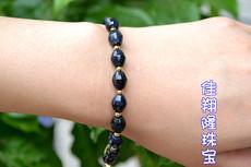 браслет Jia Xiang Long Jewelry