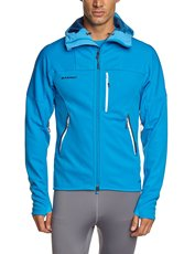 Mammut 20007 15 Ultimate Hoody
