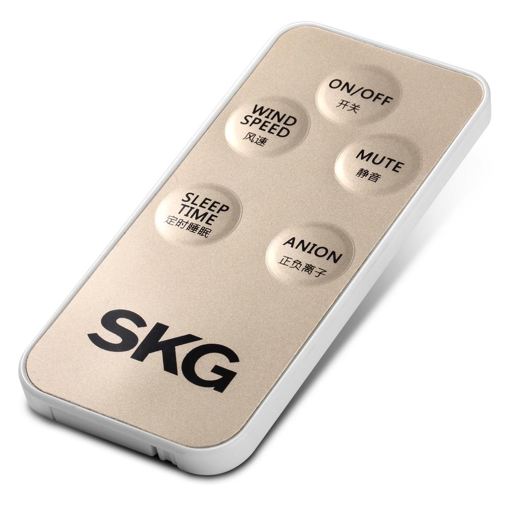 SKG空气净化器JH4336