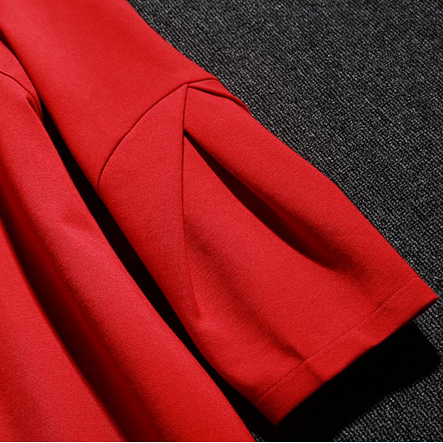 Платья и сарафаны 2015 доставка
