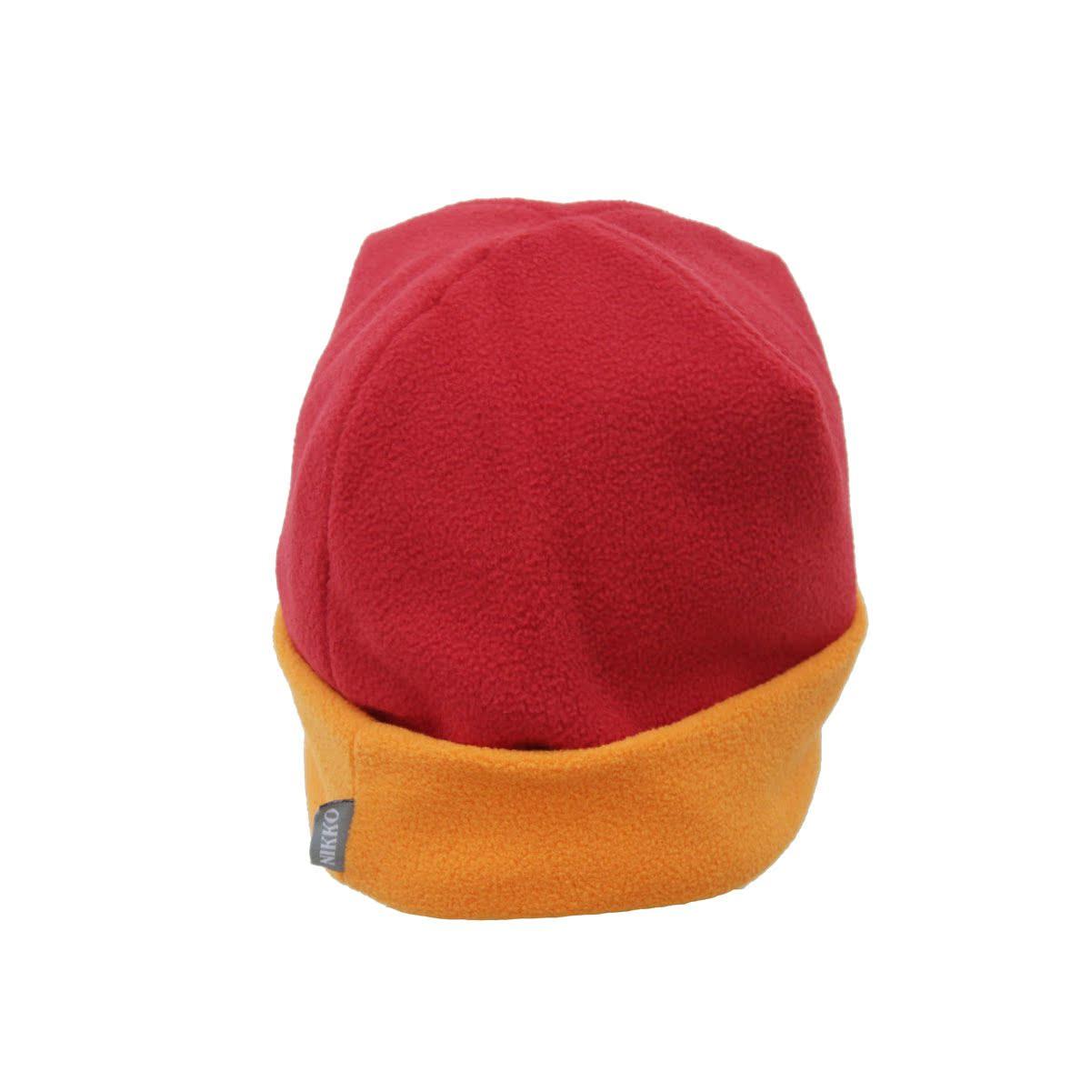Шапки и кепки для туризма и кемпинга Nikko nwh/049 Nikko / hidaka