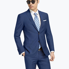 Business suit By creations xf/513/06 Lite