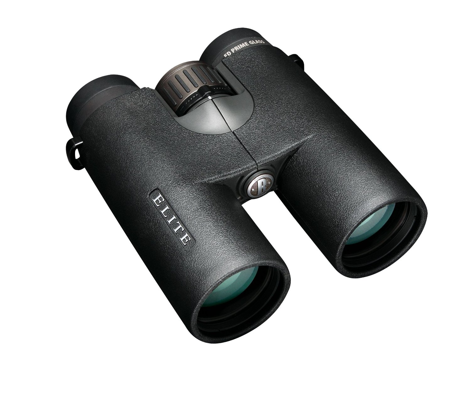 Бинокль Bushnell  10x42 8X42 620142ED 628042ED бинокль bushnell 8 16x40 zoom powerview roof 1481640