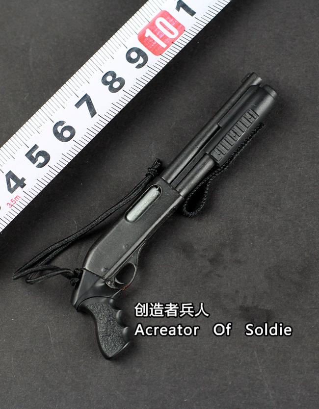Военные игрушки для детей Soldier Story 1:6 SS062FBICIRG пальто alix story alix story mp002xw13vur