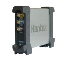 Осциллограф Chinese and Thai  Hantek6052BE 50MHz 150MS/s USB осциллограф hantek 6022be usb storag 2channels 20 48msa s