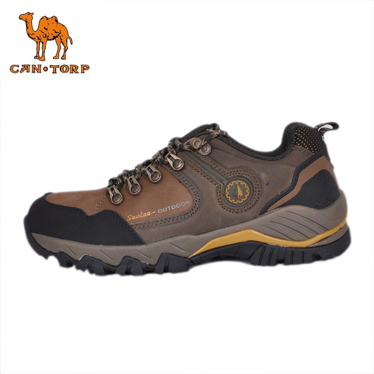 Мокасины, прогулочная обувь Shengfu Lai D3041 2012 Sevlae мокасины прогулочная обувь shengfu lai 9331913016 sevlae