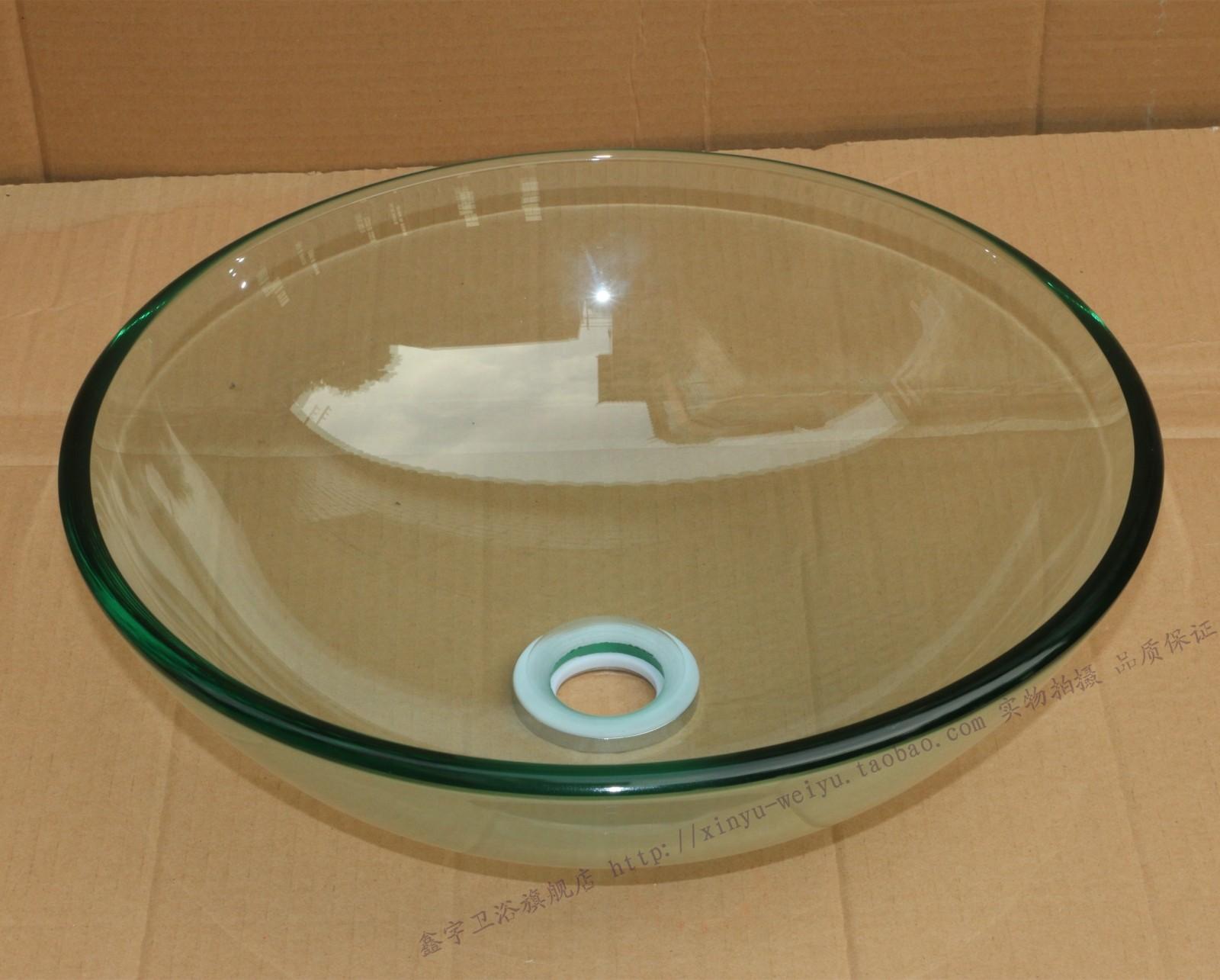 Раковина для мебели Xin Yu bathroom женский пуховик xin yu 001