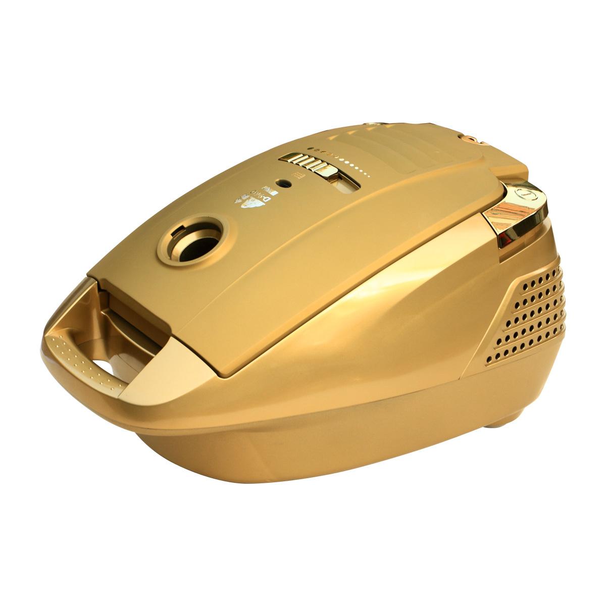 小狗吸尘器D-960