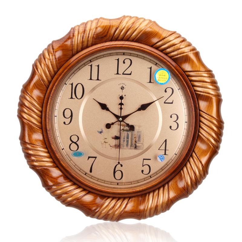 Настенные часы POLARIS 2859/2 24