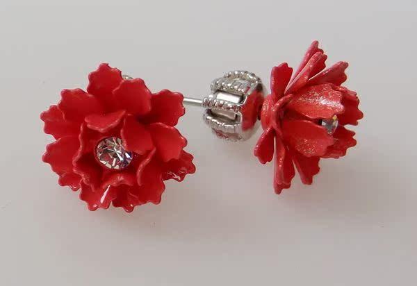 Гвоздики JUICY Couture рюкзаки juicy couture whb117695 419