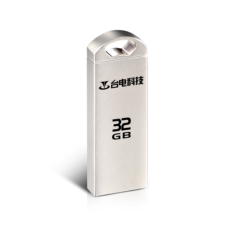 USB накопитель Electronic Science and technology  32g 32g LOGO озонатор бытовой days of science and technology tm017 5g h
