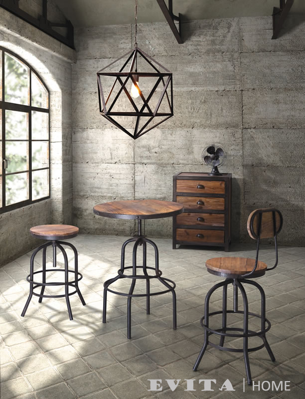 Мебель для бара все для бара