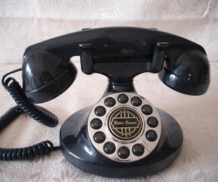 Проводной и DECT-телефон Paramount 1922 проводной и dect телефон philips dctg792